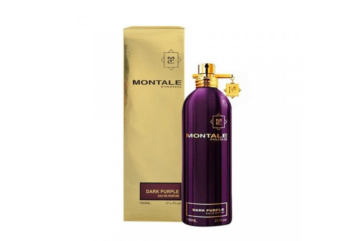Montale Dark Purple, Edp