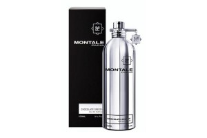 Montale Chocolate Greedy, Edp