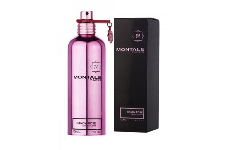 Montale Candy Rose, Edp