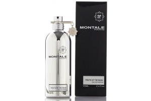Montale Fruits of the Musk, Edp