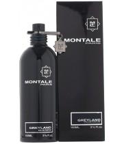 Montale Paris Greyland, Edp