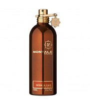 Montale Paris Intense Cafe, Edp