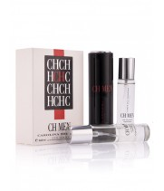 Carolina Herrera CH Leau Woman , edt 3*20 ml