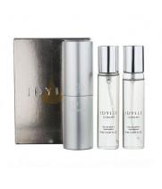 Guerlain - Idylle Eau de Parfum. 3x20 ml
