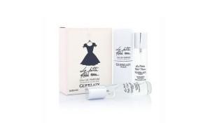 Guerlain - La Petite Robe Noire. 3x20 ml
