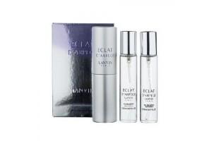 Lanvin - Eclat D'Arpege. 3x20 ml
