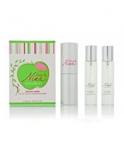 Nina Ricci - Love by Nina. 3x20 ml