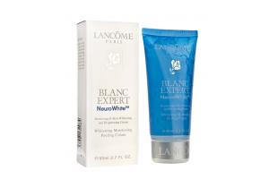 Пилинг Lancome Blanc Expert