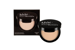 Матирующая пудра Nyx Blotting Powder/Poudre Matifiante