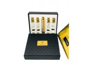 Набор мини-парфюма Montale Starry Nights 5х11ml