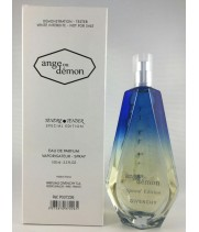 Givenchy Ange ou Demon Tender EDP TESTER 100ml