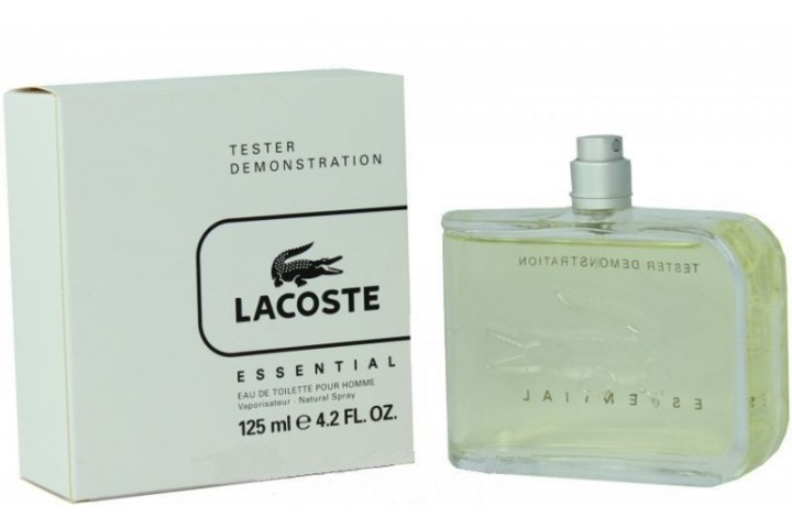 Lacoste Essential TESTER мужской