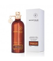 Montale Paris Intense Cafe, Edp TESTER