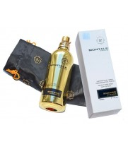 Montale Moon Aoud, Edp TESTER