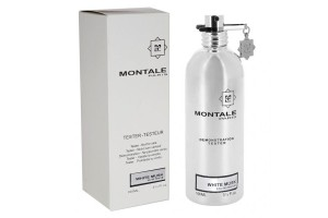 Montale White Musk TESTER