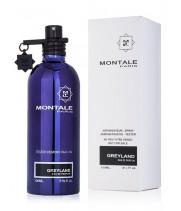 Montale Paris Greyland, Edp TESTER