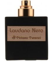 Tiziana Terenzi Laudano Nero EDP TESTER