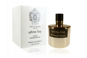 Tiziana Terenzi White Fire EDP TESTER
