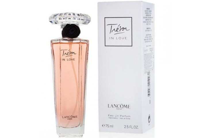 Lancome Tresor In Love TESTER женский