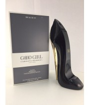 Carolina Herrera Good Girl EDP TESTER 80 ml