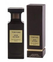Tom Ford Noir de Noir (Том Форд Ноар де Ноар)