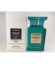 Tom Ford Mandarino di Amalfi EDP TESTER 100 ml