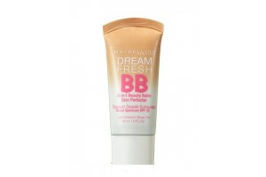 Тональный крем Maybelline BB Cream