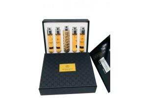 Набор мини-парфюма Montale Vanille Absolu 5х11ml