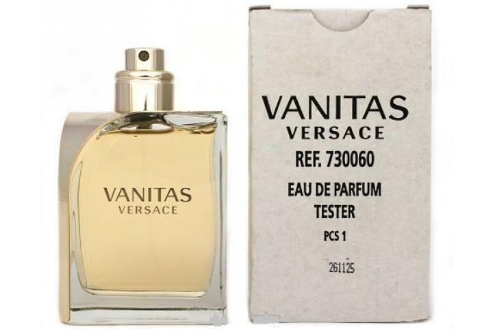 Versace Vanitas TESTER женский