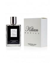 Kilian Vodka on the Rocks TESTER