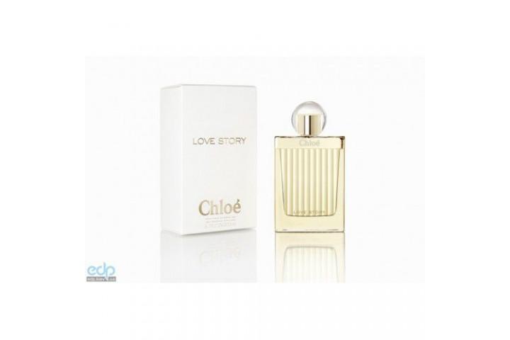 Chloe Love Story TESTER женский